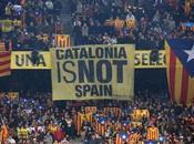 ¿Por golpistas catalanes están ganando batalla imagen?