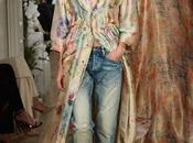 kimono reinventa
