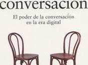 defensa conversación; poder conversación digital