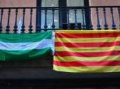 Rechazo empresas, millonarios altos profesionales Cataluña Andalucía