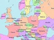 websites visitadas Europa paises