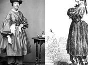 BLOOMER: prenda para todas mujeres sentido común