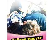 Opinión mañana Colleen Hoover