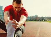 Contact Sports Injury Their Prevention