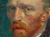 Loving Vincent; película biográfica Gogh