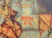 Pintura virreinal Andes: Colección Celso Pastor Torre ICPNA Miraflores
