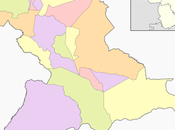 Análisis electoral estado Anzoátegui cara comicios municipales 10-D