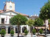 Valle Iruelas Hoyo Pinares. Ávila. diciembre: Inscripciones abiertas.