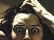 retrato Dorian Gray: cuadro somos todos