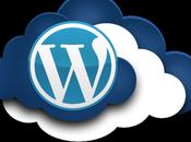 Como instalar WordPress Hosting Compartido