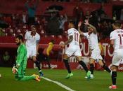 Precedentes ligueros Sevilla ante Celta