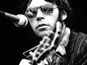 Neil Young cumplió ayer años.