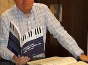 """Juan Miguel Gascón: """"Este libro complemento fundamental aprendizaje instrumental"""""""