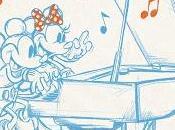 Jazz Loves Disney Kind Magic
