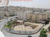 Hotel Nishan Amman