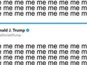 Porque Twitter abandona límite caracteres para pasar