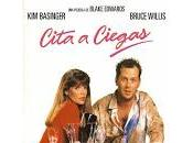 """Cita ciegas"" (Blake Edwards, 1987)"