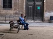 Barcelona Raval): Avidez lectora