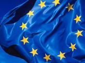 VIDEO: pataleta Chavistas sanciones Unión Europea