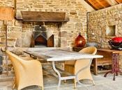 Casa Campo Rustica Auray