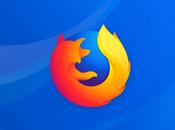 puedes actualizar Firefox Quantum usando repositorios