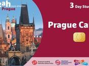 Prague Card forma comoda visitar esta ciudad