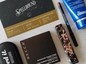 """""""boxycharm"""" nueva caja suscripción mensual"""