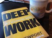 Reglas para éxito técnicas trabajo profundo