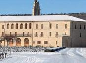 Abadía Retuerta LeDomaine celebra Navidad puente Constitución