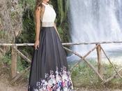 Monasterio Piedra como escenario ideal para sector moda