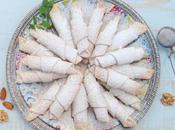 Gozlu Mütekke dulce Azerbaiyan