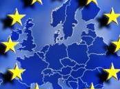 aprueba medidas para disminuir riesgo bancario (noticia)