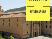 Ruta Rioja: ¿Qué Millán Cogolla?