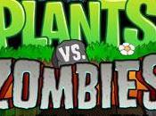 Plants Zombies GOTY Edition gratuito tiempo limitado Origin