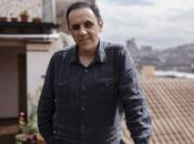decálogo Alberto Chimal Gabriela Ruiz Agila