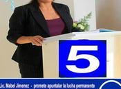 Gabriela mabel jiménez–favorita decanato colegio enfermeros lima provincias…