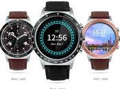 Smartwatch, smartwatch estilo alcance nuestra muñeca