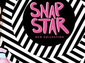SnapStar