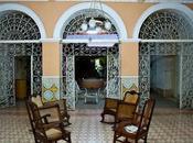 sector privado adueña Turismo Trinidad