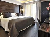 Vincci Selección Aleysa Boutique&Spa elegido como mejor hotel estrellas España `Trivago Awards 2018´