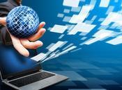 Cómo promocionar emprendimiento ámbito digital