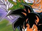 Descarga fondos pantalla para celular dragon ball