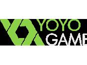 Nueva licencia GameMaker Studio para quieren probar creación videojuegos