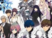 compañía japonesa Kayak anuncia RXN: Raijin como primer juego para consolas