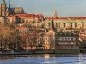 ¿Qué visitar Praga?
