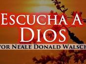 Reflexiones Conversaciones Dios Neale Donald Walsch
