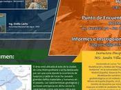 Este Domingo llevará cabo Excursión Geológica Evaluación Peligro Huaycos Chosica organizada IAPG INGEMMET