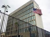 Todo debes saber sobre Visas Cubanos para Estados Unidos