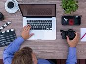 Cómo Freelancer realidades