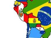 blogs educativos tendencias Latinomerica